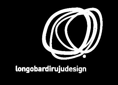 Longobardi Ruju Design
